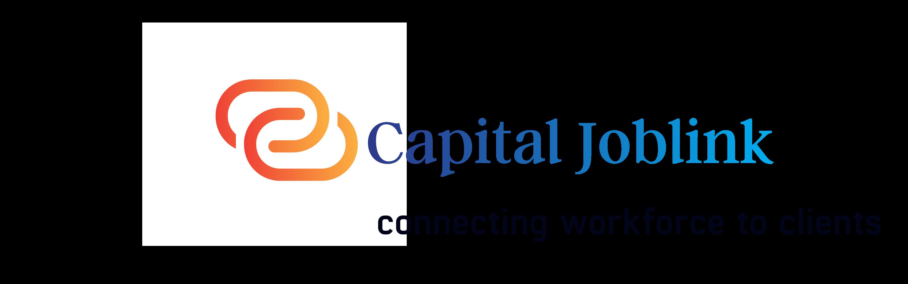Capital Joblink
